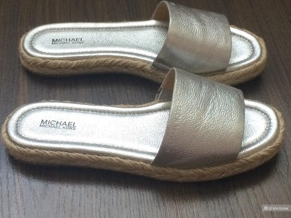 Слайды MK серебро