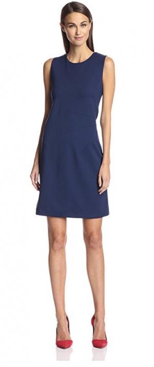 Новое платье М society