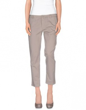 Брюки летние Liu jo jeans 28 размер