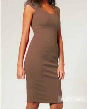 Новое платье, р. 44-46