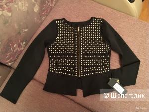 Новый пиджак Marciano , xs