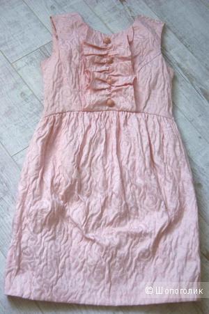 Платье новое Glance (Vova Gorshkov), 42-44