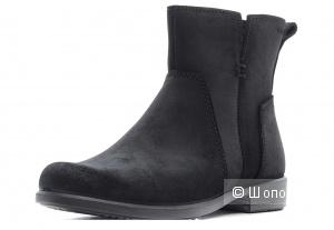 Новые ботинки Ecco 41 p