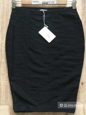 Юбка Wolford Mernice skirt, серия wool mix, новая с биркой, XS