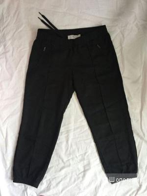 Брюки  Stella MacCartnye для adidas размер 44-46
