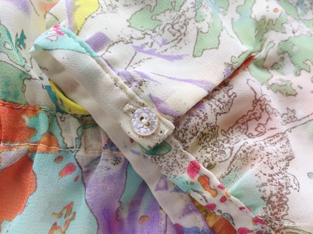 Блуза Esprit размер s