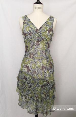 Платье Xanaka! размер s