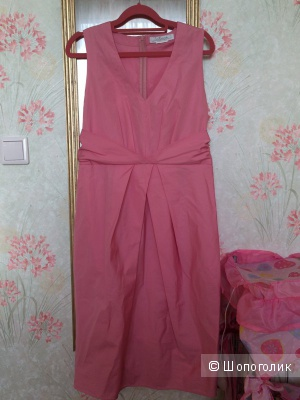 Платье Max Mara 48 размер