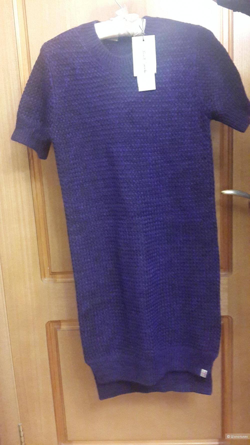 Новое платье Paul Smith размер S