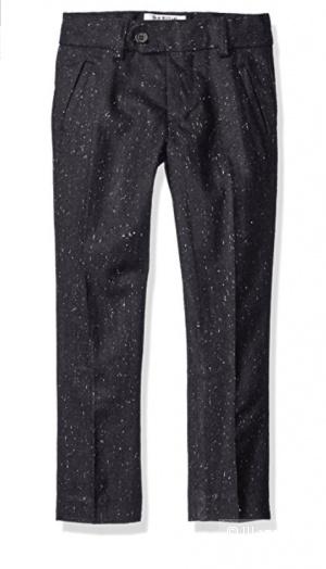 Новые брюки Isaac Mizrahi на 18лет