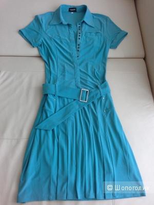 Платье VERGINE, Италия, размер XS, S