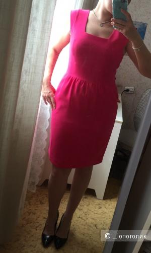 Платье Yoana Baraschi размер 8US.