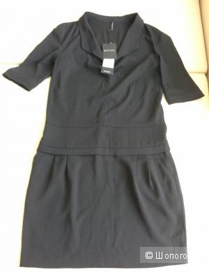 Платье Savage, размер 44-46, или S, M
