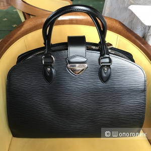 Сумка Louis Vuitton оригинал.