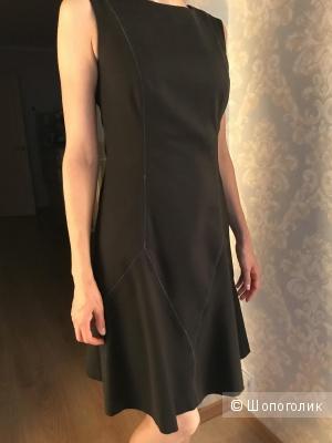 Платье MEXX, размер XS