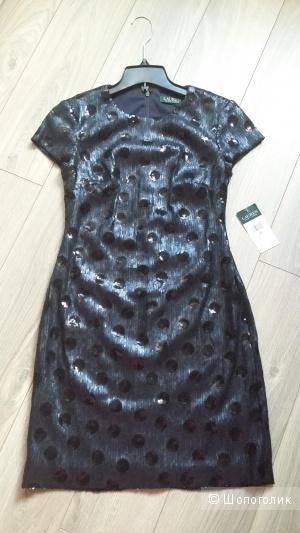 Платье Ralph Lauren, р-42