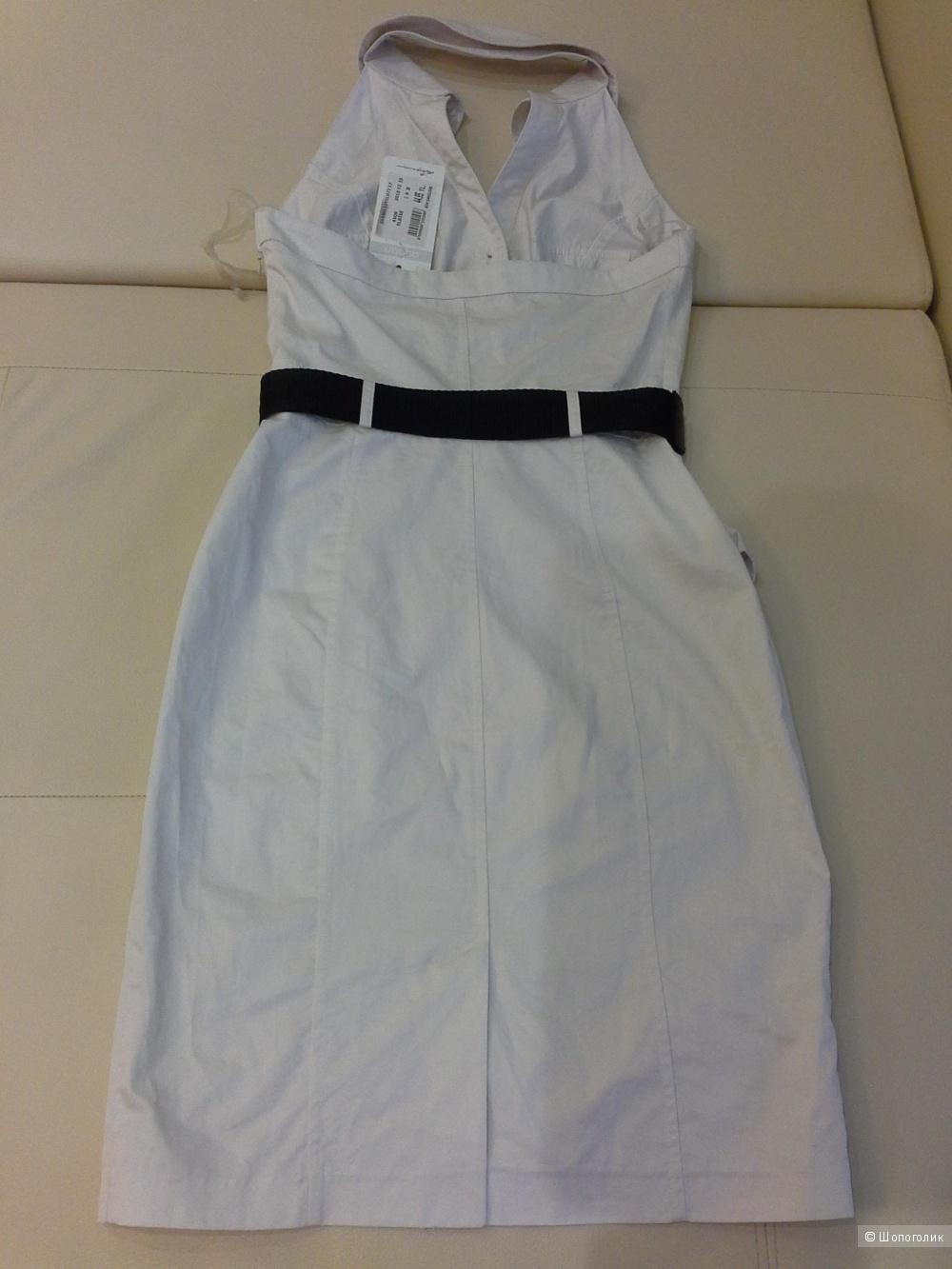 Стильное платье Ayhan,  размер XS, S