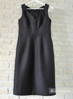 Платье Savage, 42 российский размер