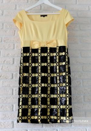 Платье noname, 6 размер (44 рос.)