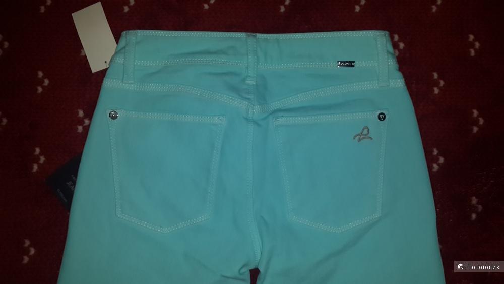 Новые джинсы DL1961 размер 24