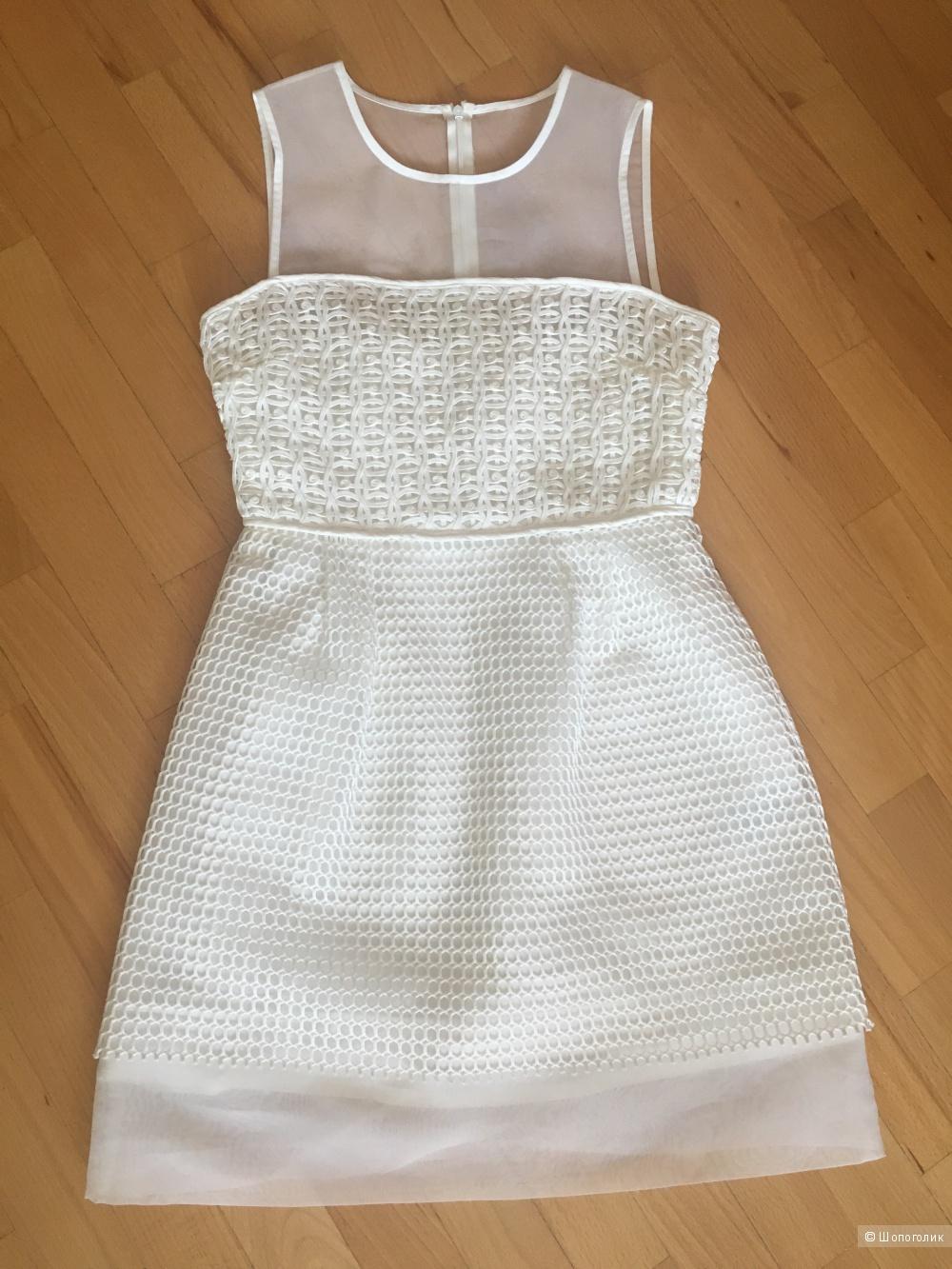 Платье Mexx 44 размер