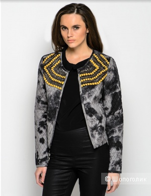 Куртка ONLY 38 eur