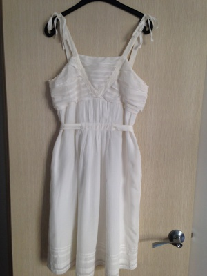 "Платье "" BOSS ORANGE "", 44-46 размер, Германия"