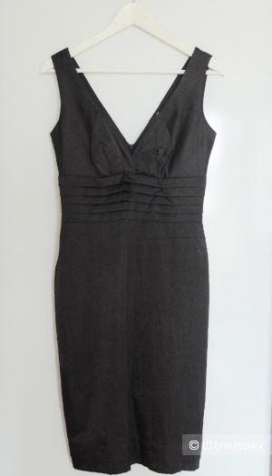 Платье Laro, размер 38 (42-44)