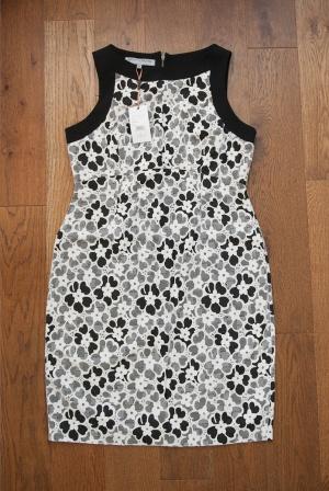 Новое платье Maggy London р. 16 UK (48-50)