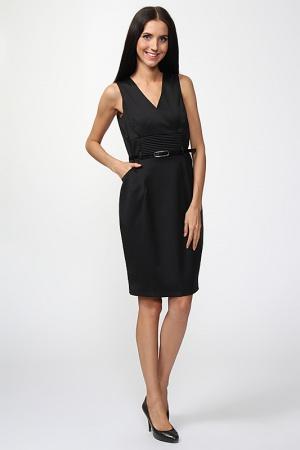 Платье Sisline, 42 российский размер