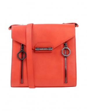 Новая сумка DIESEL
