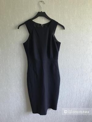 Платье J Crew размер 0