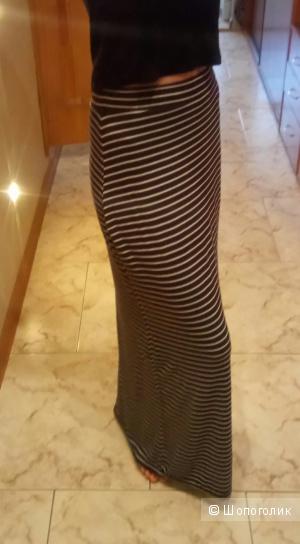 Юбка Zara, размер М
