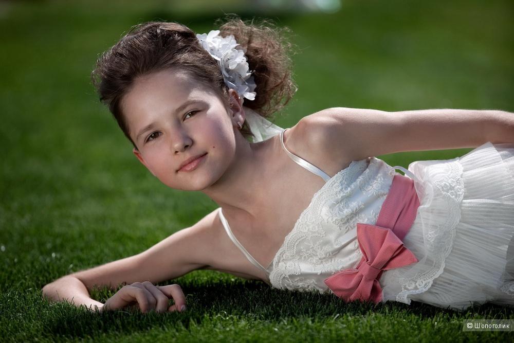 Papilio платья для девочки