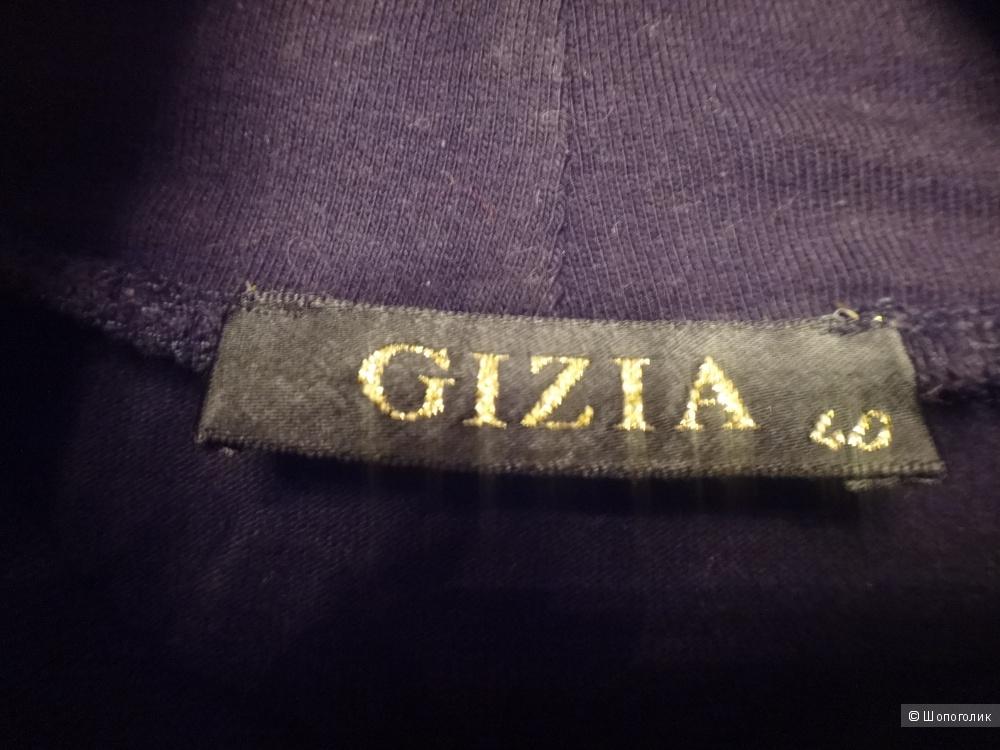 Бадлон 44 размер GIZIA Италия