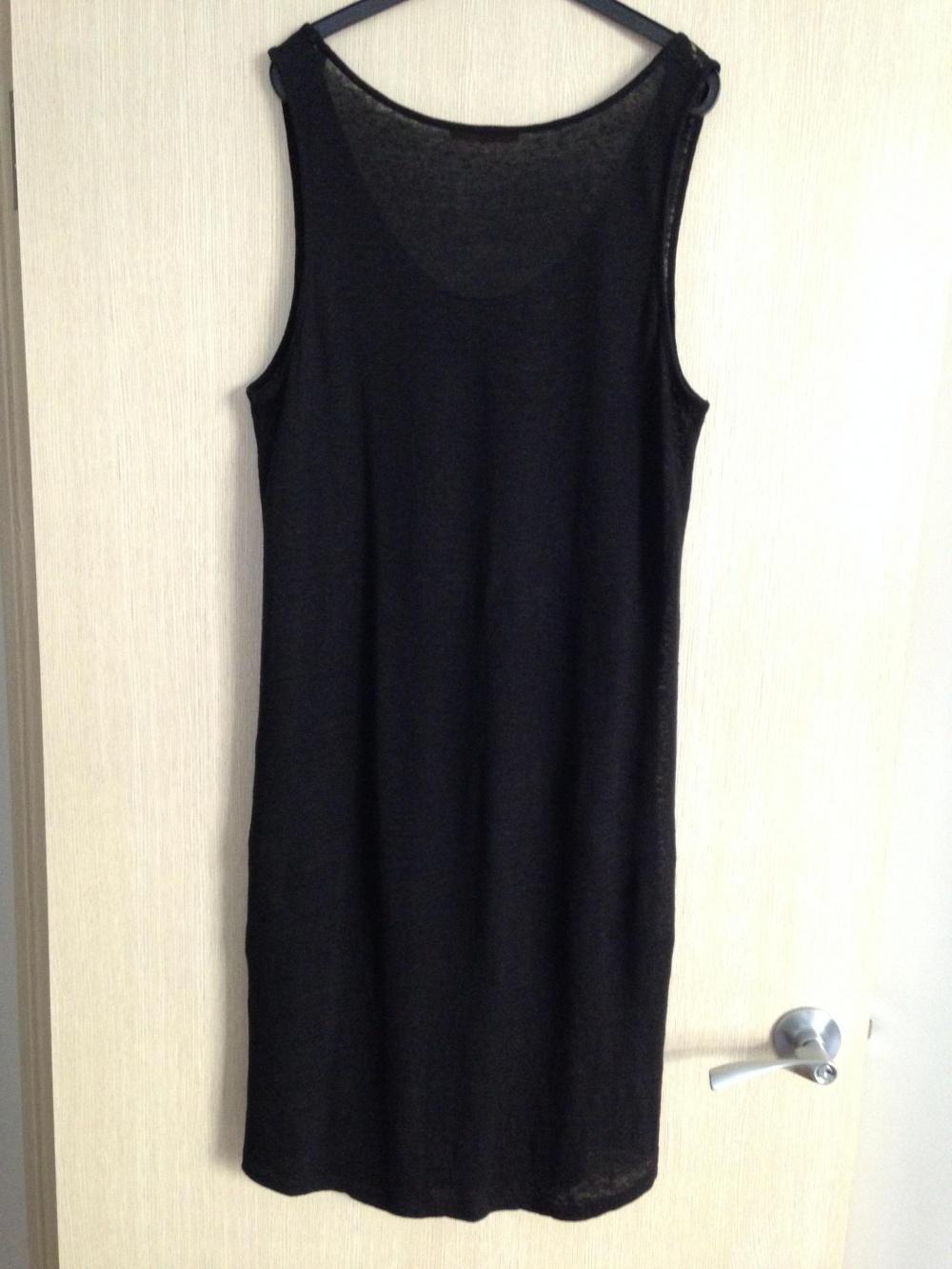 "Платье "" BOSS ORANGE "", 46-48 размер, Германия"