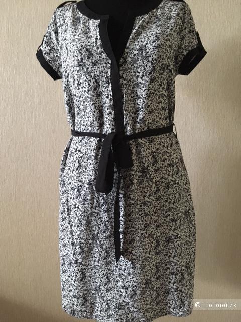 Платье promod 44р-р