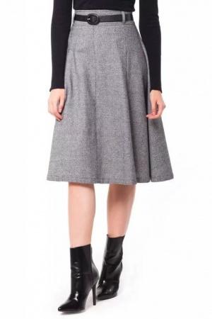 Новая юбка Vilatte, 46/48 размер