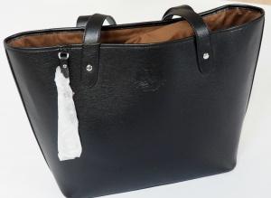 Оригинальная сумка Ralph Lauren