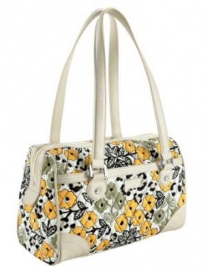 Новая сумка из США Vera Bradley