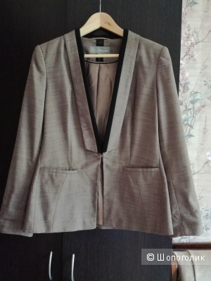Пиджак женский Mark&Spencer 44-46