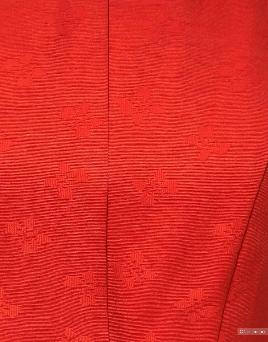 Платье Asos размер  UK10