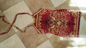 Va va woom (USA) платье 44-46 размер