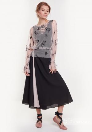 Блyзка Zarina, новая с этикетками, 44 размер