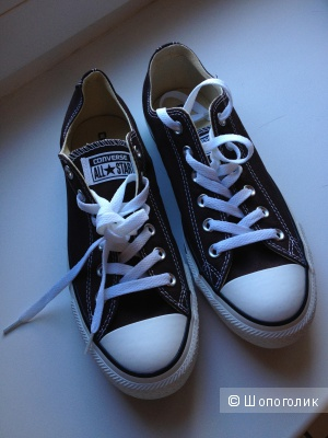 Converse Taylor All Star Unisex US 8,5