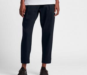 Женские брюки Nike International размер m