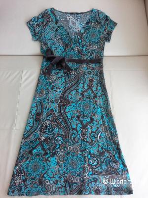 Платье Relitta Milano,  размер XS, S