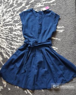 Платье Promod 34 размер