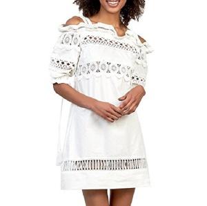 Романтичное платье Gracia размер M
