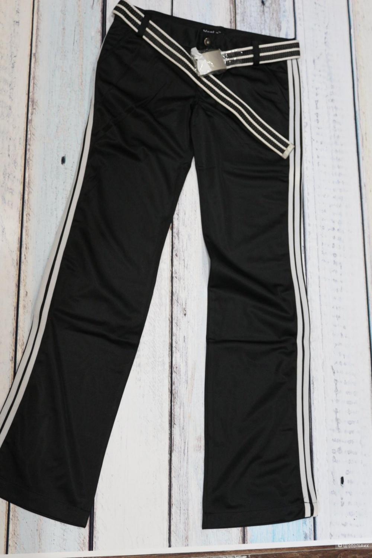 Спортивный  женский костюм , VeeLa, размер 44